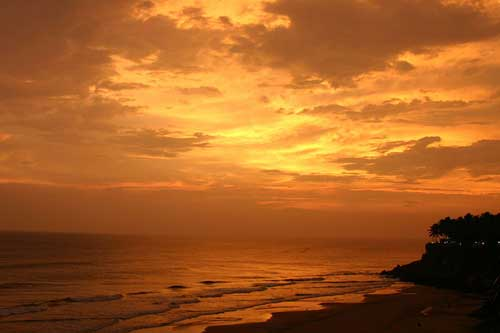 500sunset_at_varkala_beach_kerala_india.jpg