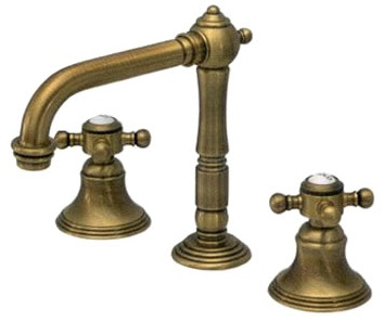 faucets.jpg