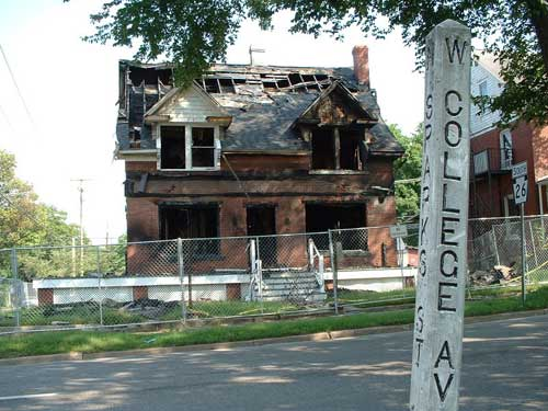 500px-state_college_pa_burned_house.jpg