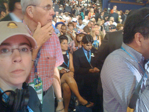 alexia-on-floor-at-dnc.jpg