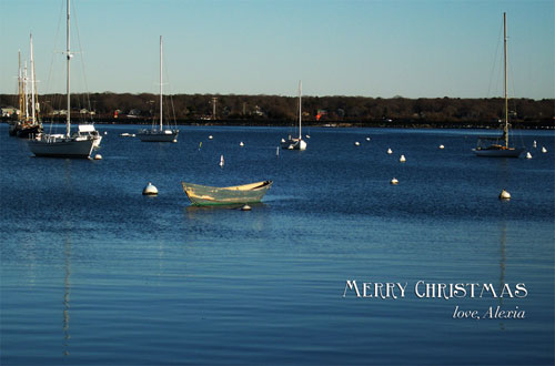500px-merry-christmas-with-dory.jpg