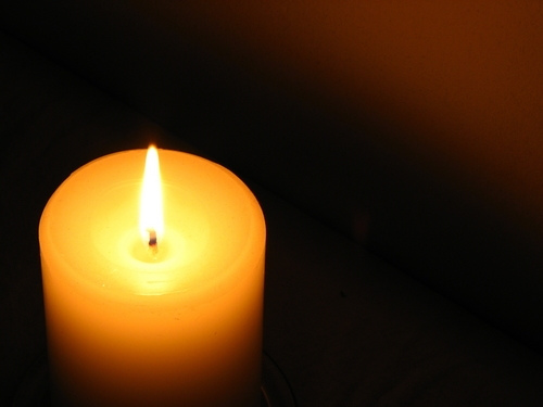 candle_0