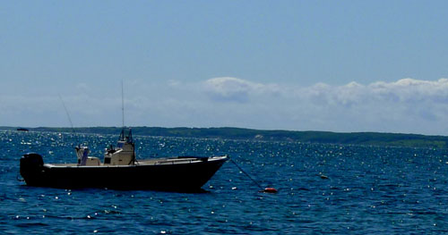 500Fishing-boat-Lambert's-Cove-2009