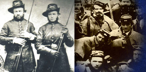 civil-war-soliders